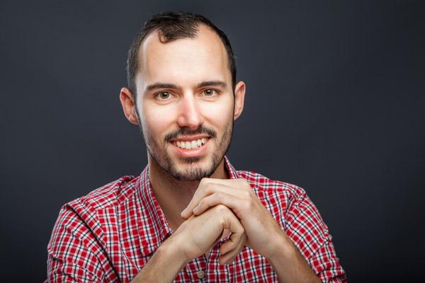 Interview d'Alexandre Bortolotti fondateur de WP themes Pro