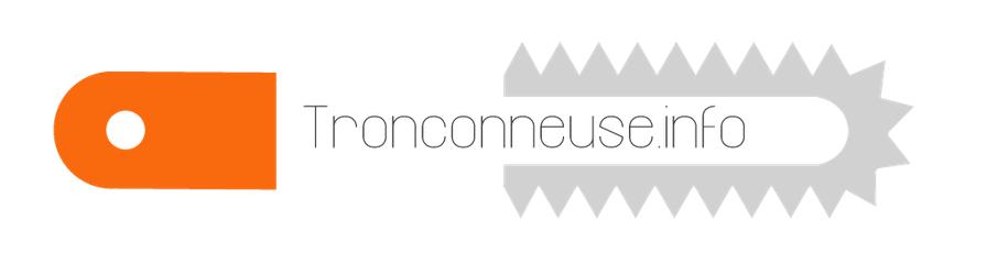 Interview de Jonathan Delabruyère pour son blog tronconneuse.infon