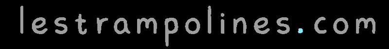 lestrampolines.com logo
