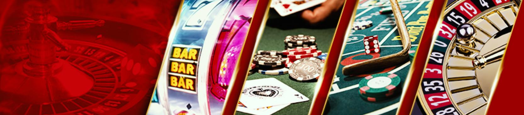 Comment trouver le meilleur casino en ligne ?