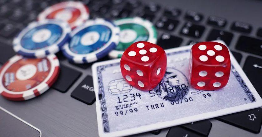 Modes de paiement dans un casino en ligne