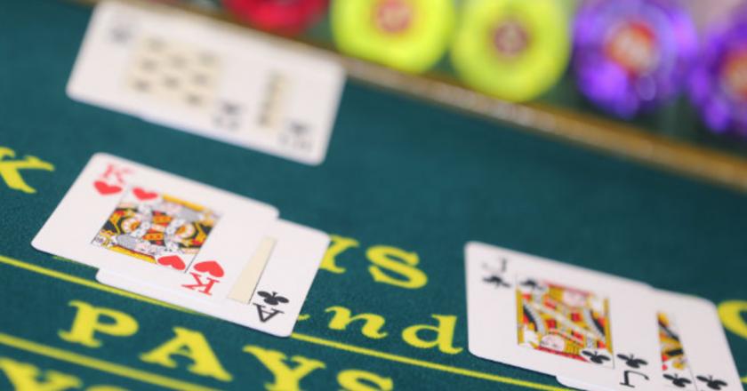 Quelles stratégies sont mises en place pour règlementer les jeux de hasard dans le monde ?
