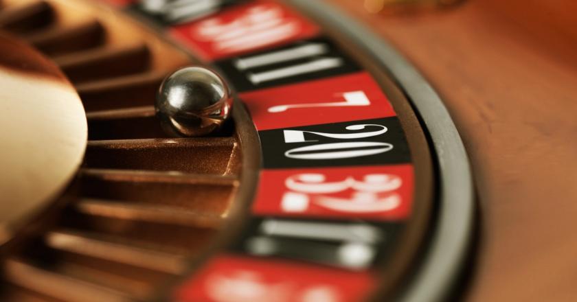Un comparatif pour découvrir le casino en ligne Extra